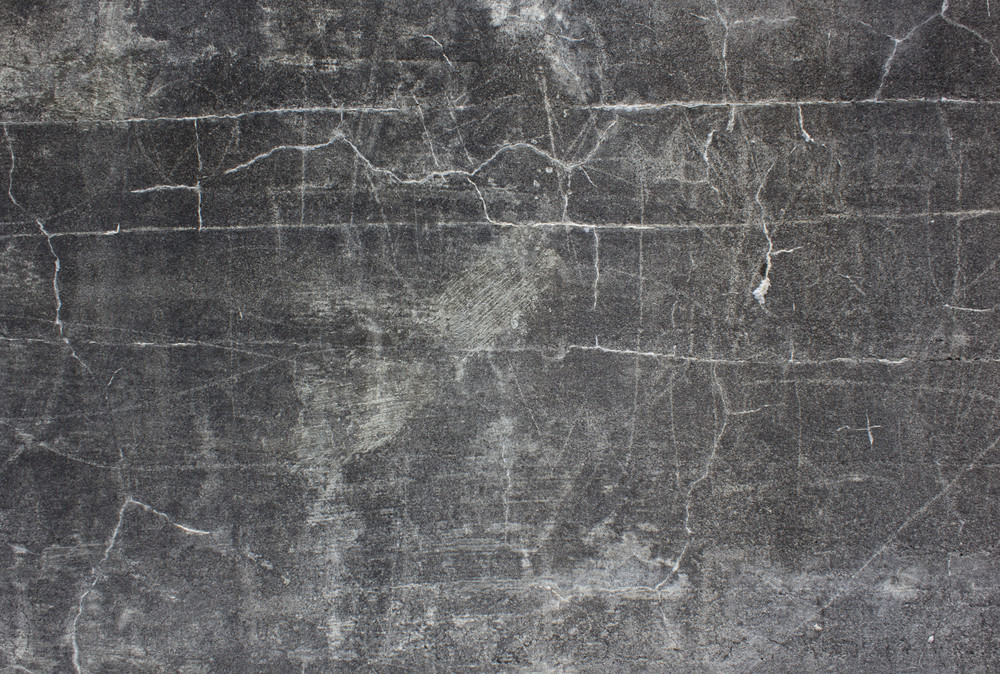 Grunge Concrete Wall 46