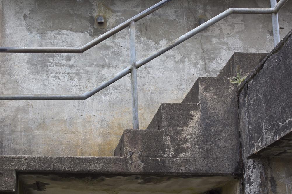 Grunge Concrete Wall 59