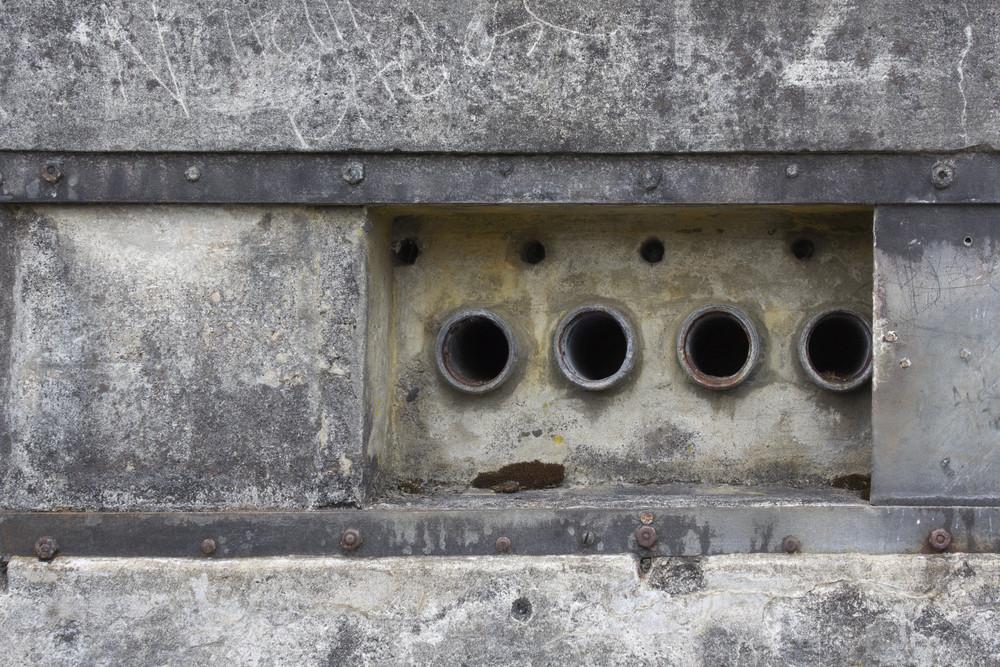 Grunge Concrete Wall 62
