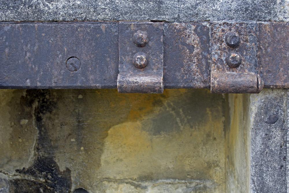Grunge Concrete Wall 67