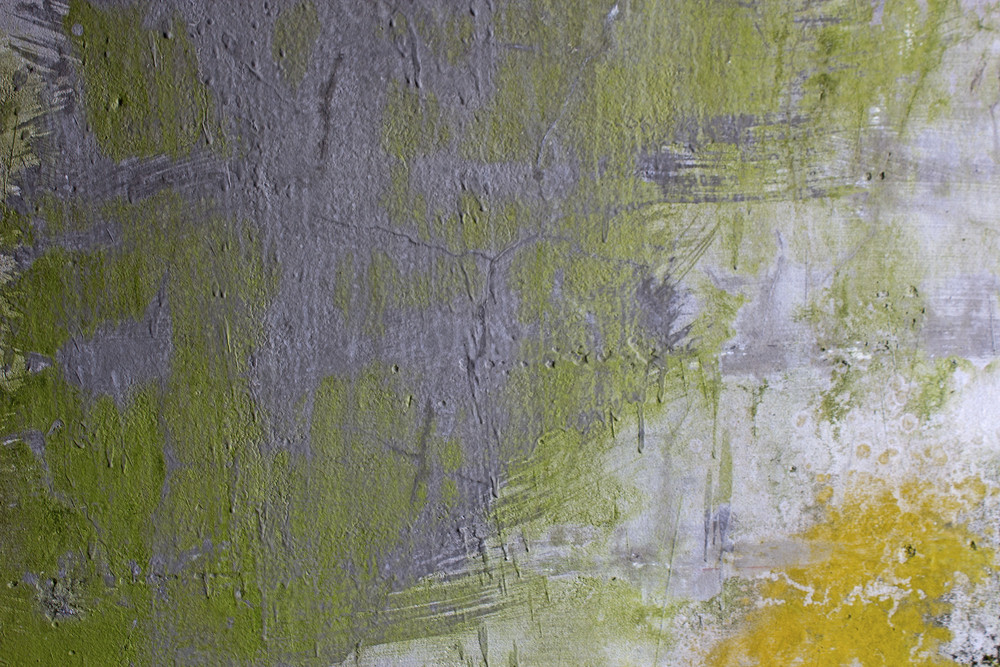 Grunge Concrete Wall 9