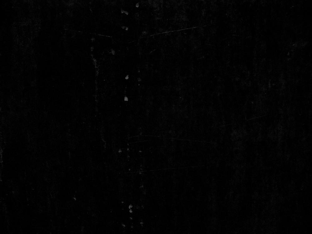 Grunge Dark 12 Texture