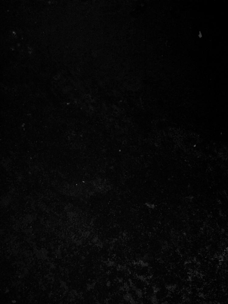 Grunge Dark 14 Texture