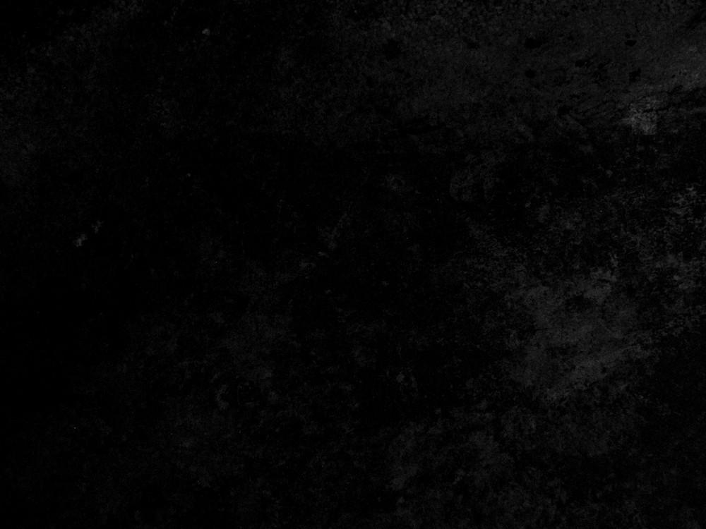 Grunge Dark 15 Texture