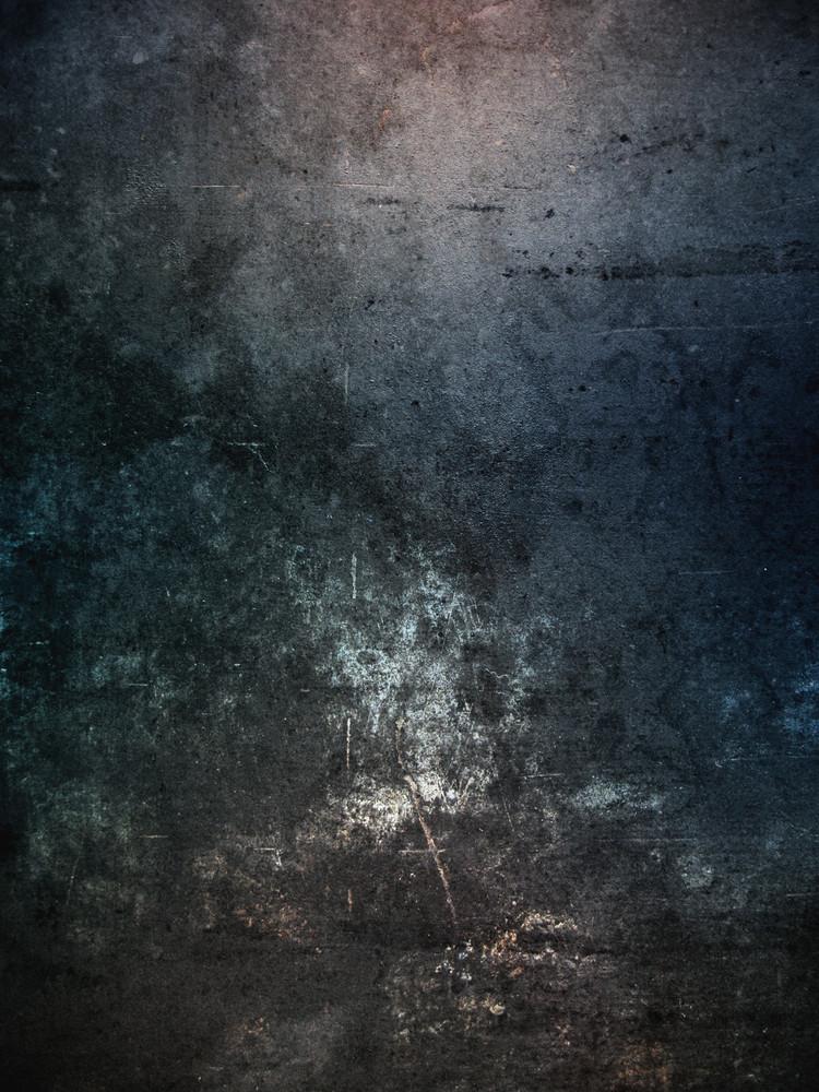 Grunge Dark 17 Texture