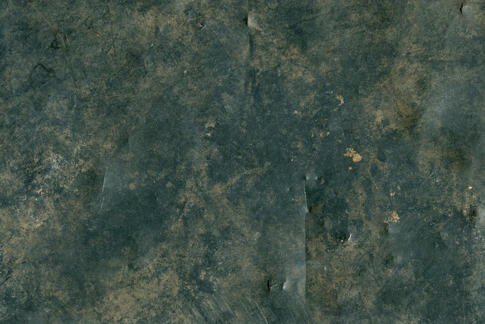 Grunge Dark 18 Texture