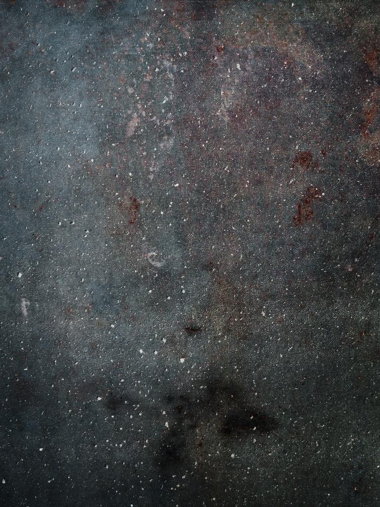 Grunge Dark 20 Texture