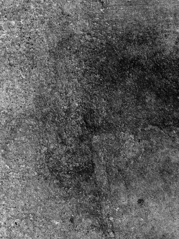 Grunge Dark 22 Texture