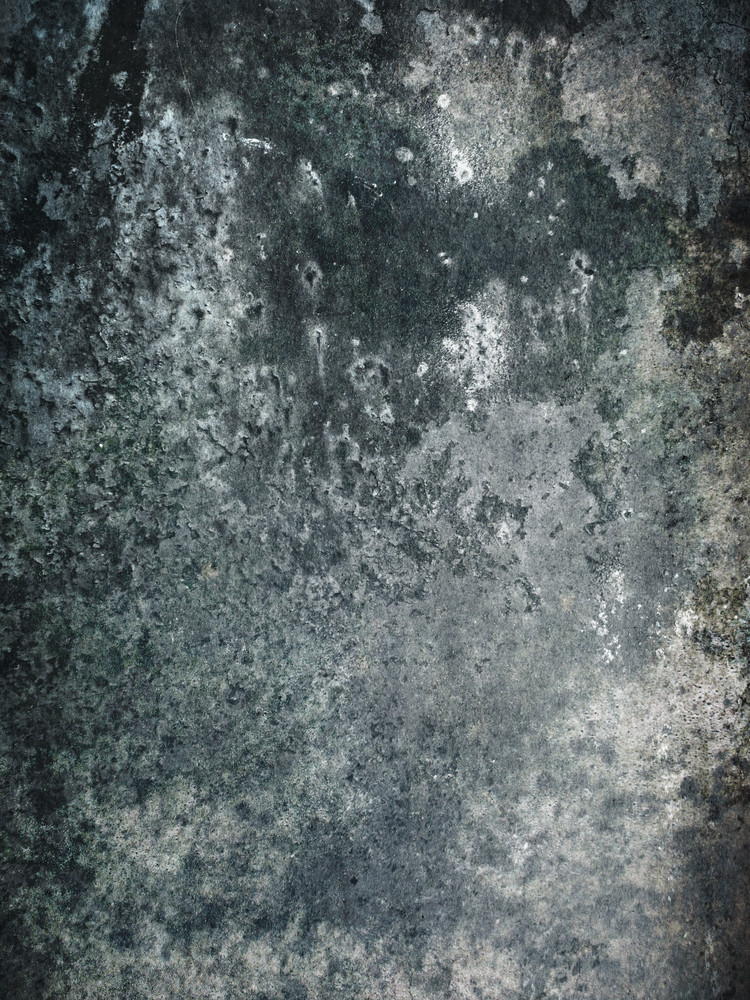 Grunge Dark 27 Texture