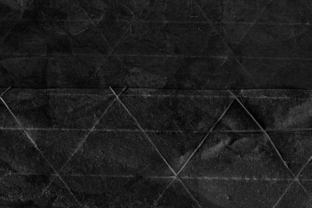Grunge Dark 29 Texture