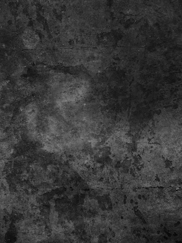 Grunge Dark 3 Texture