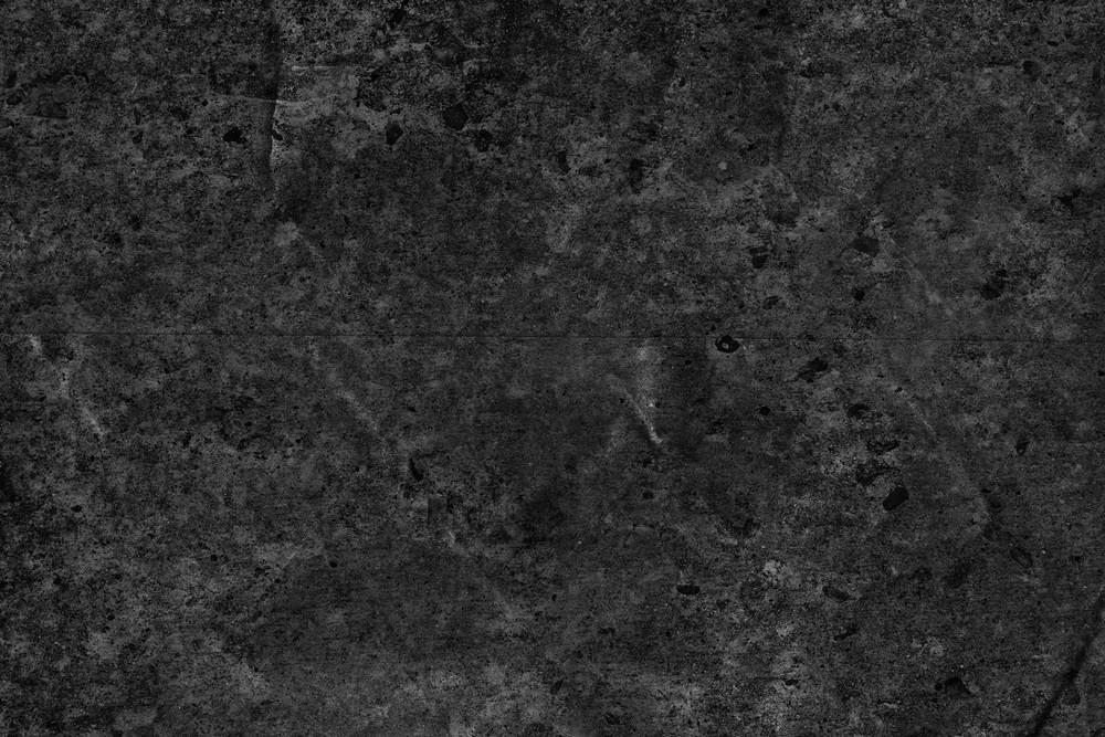 Grunge Dark 30 Texture