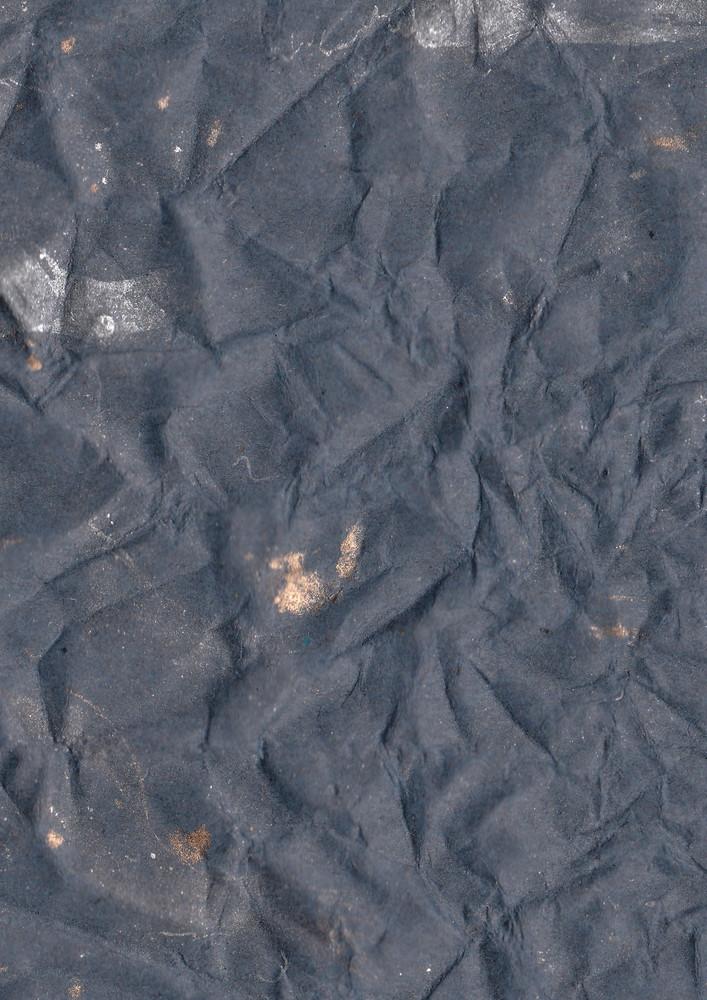 Grunge Dark 38 Texture