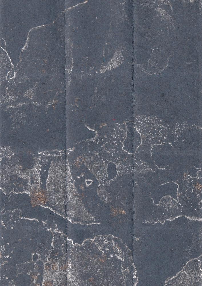 Grunge Dark 39 Texture