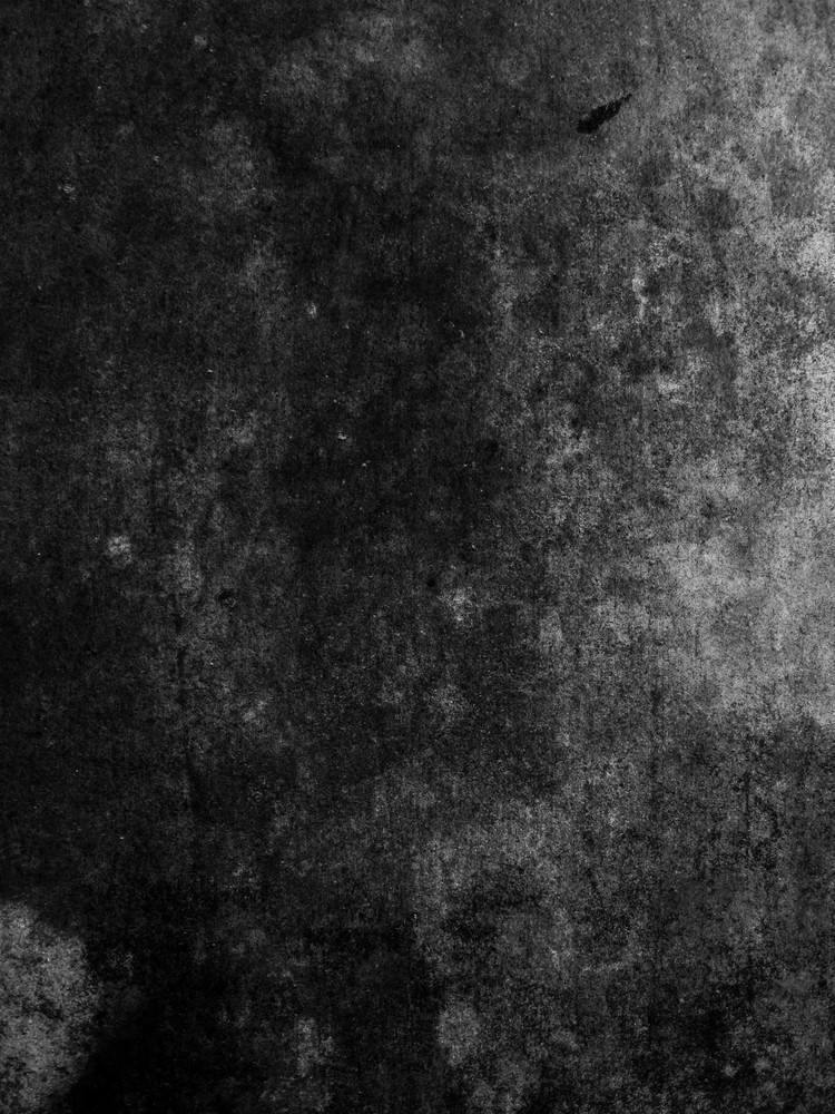 Grunge Dark 4 Texture