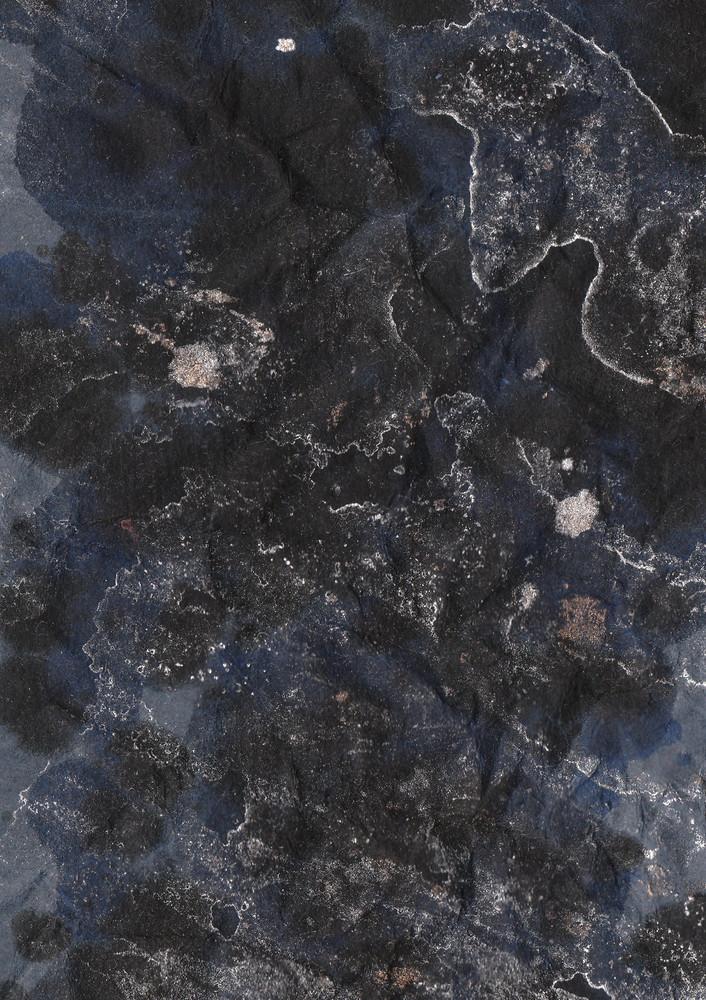 Grunge Dark 40 Texture