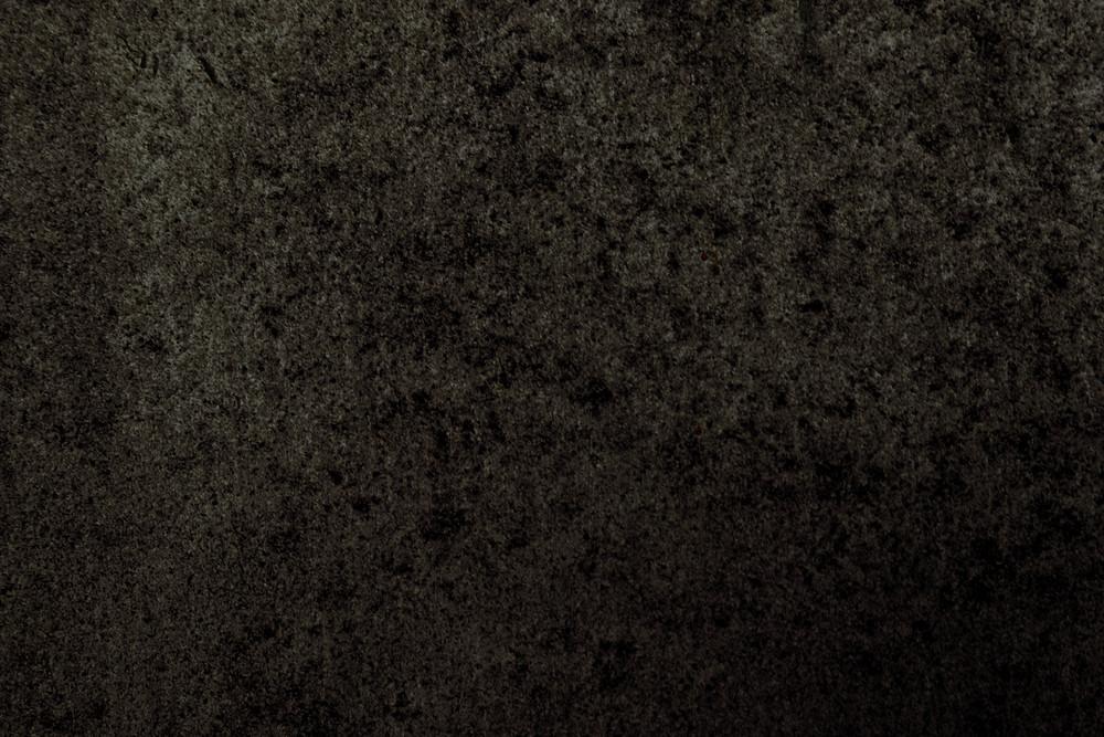 Grunge Dark 42 Texture