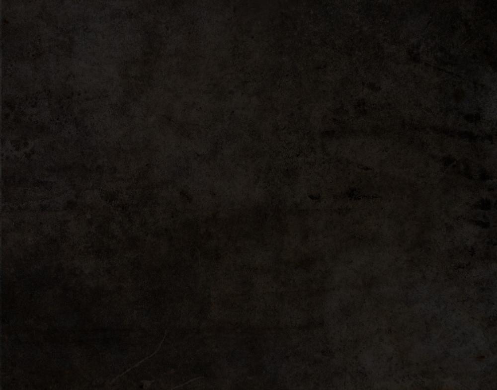 Grunge Dark 44 Texture