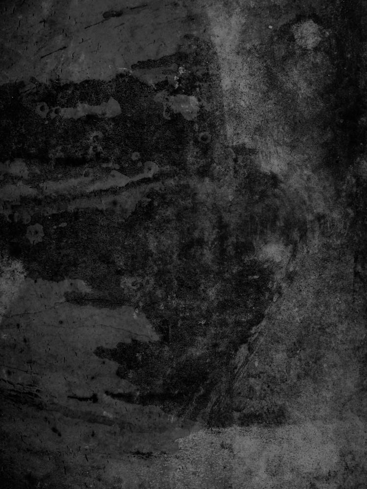 Grunge Dark 6 Texture
