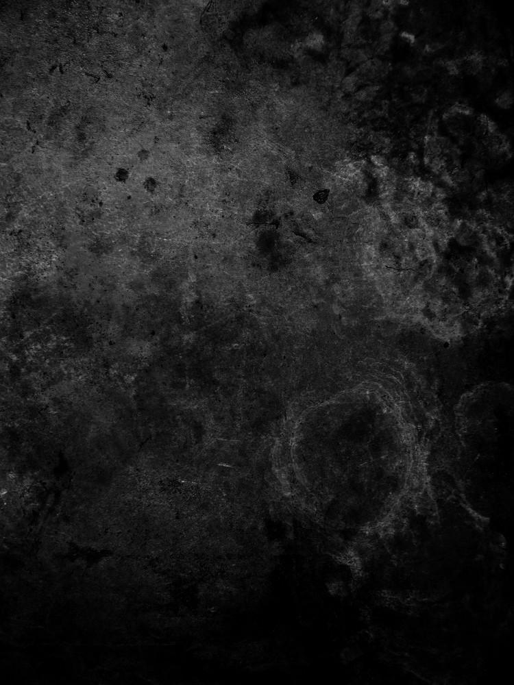 Grunge Dark 9 Texture