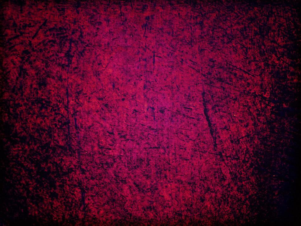 Grunge Dark Pink