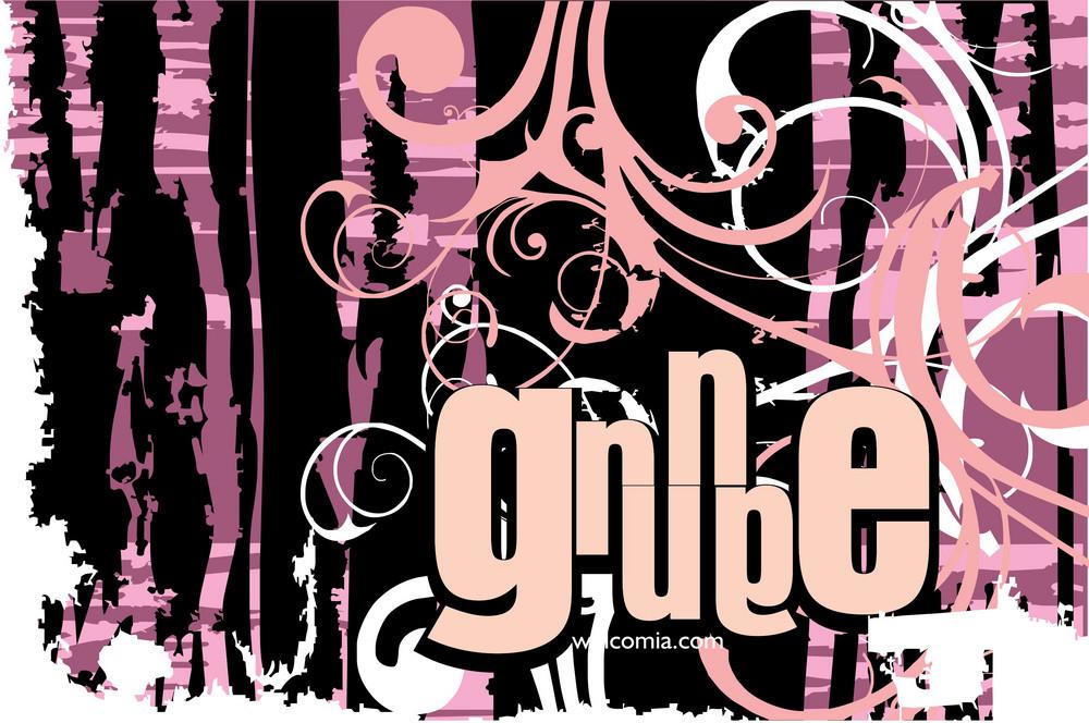 Grunge Design