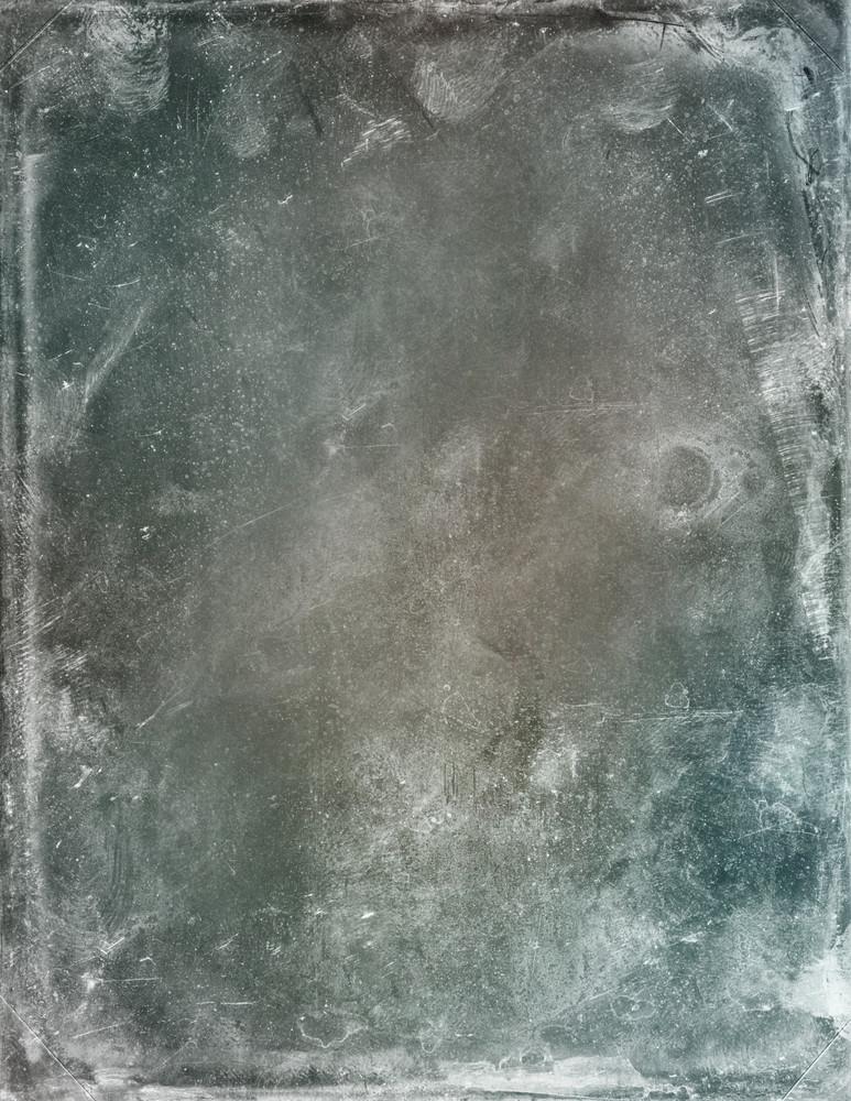 Grunge Film 25 Texture