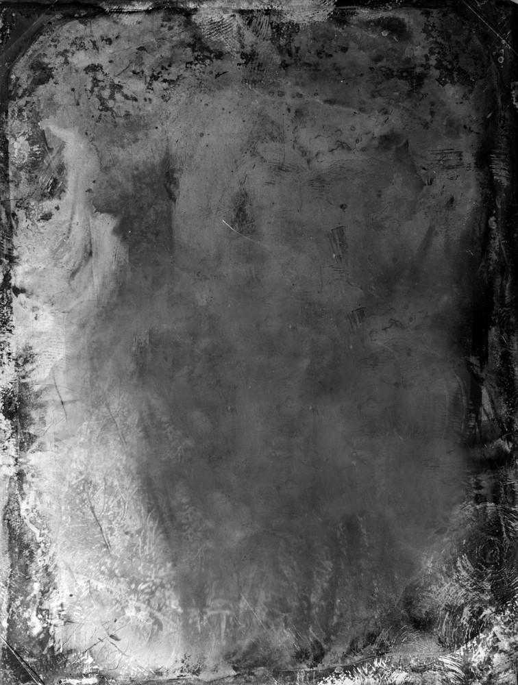 Grunge Film 34 Texture