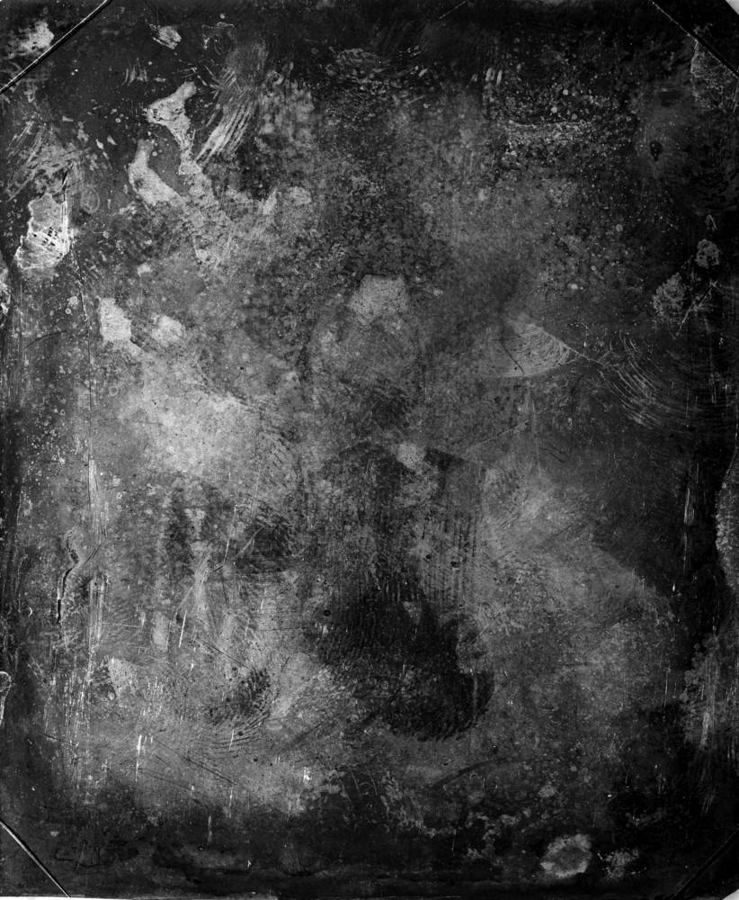 Grunge Film 35 Texture