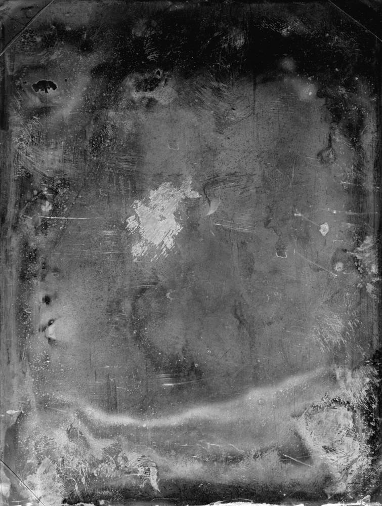 Grunge Film 38 Texture