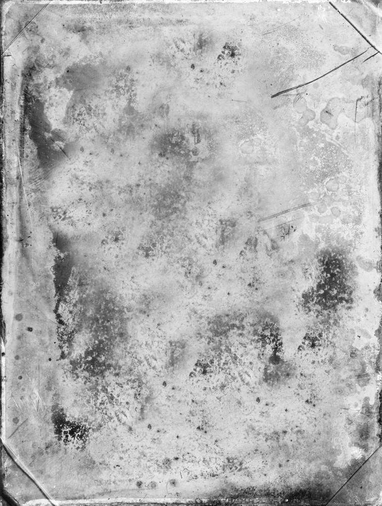 Grunge Film 7 Texture