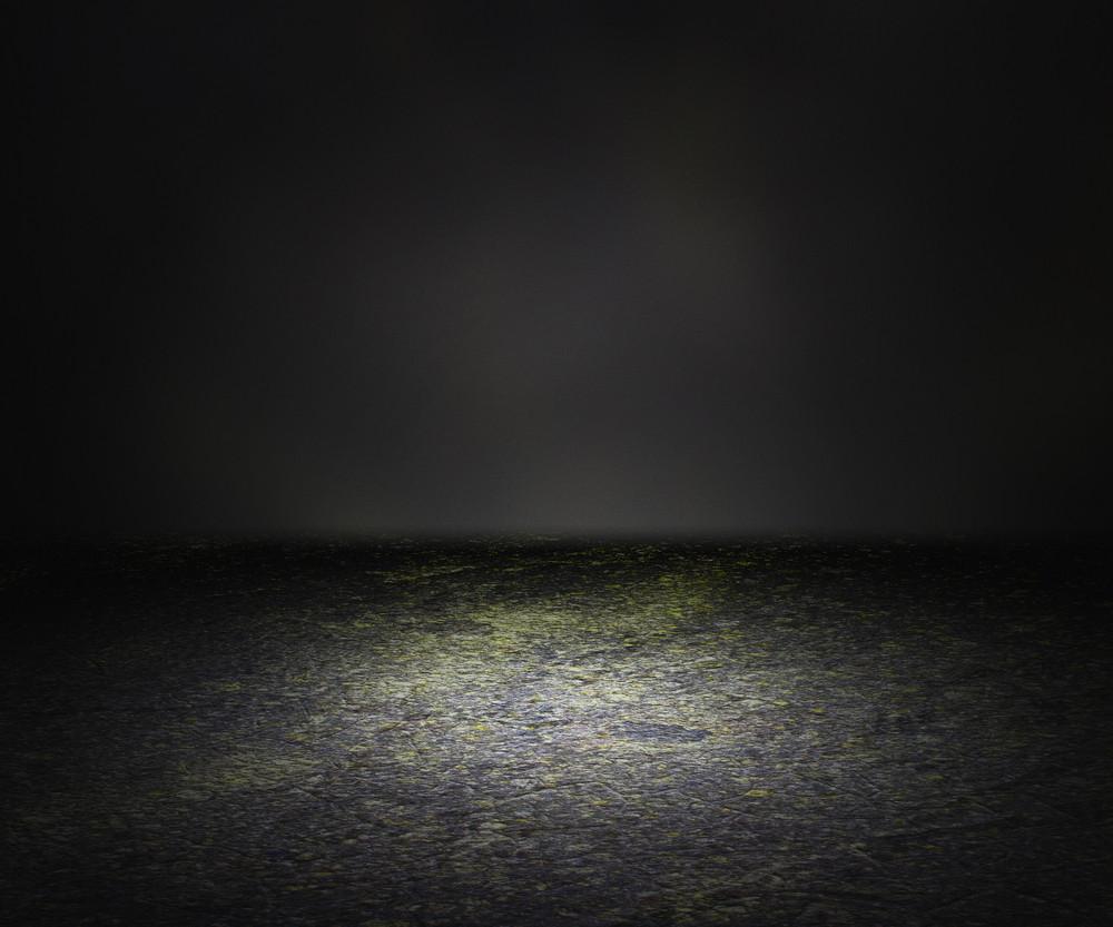 Grunge Floor Background