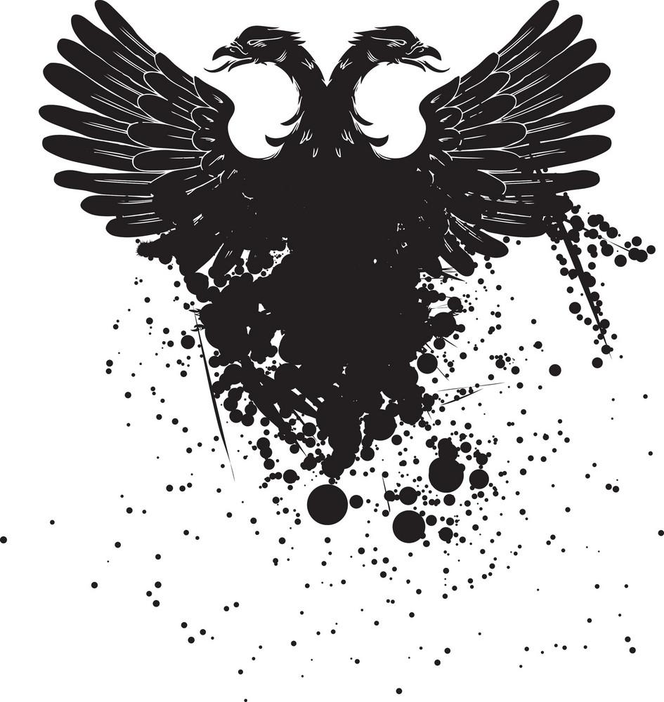 Grunge Griffin