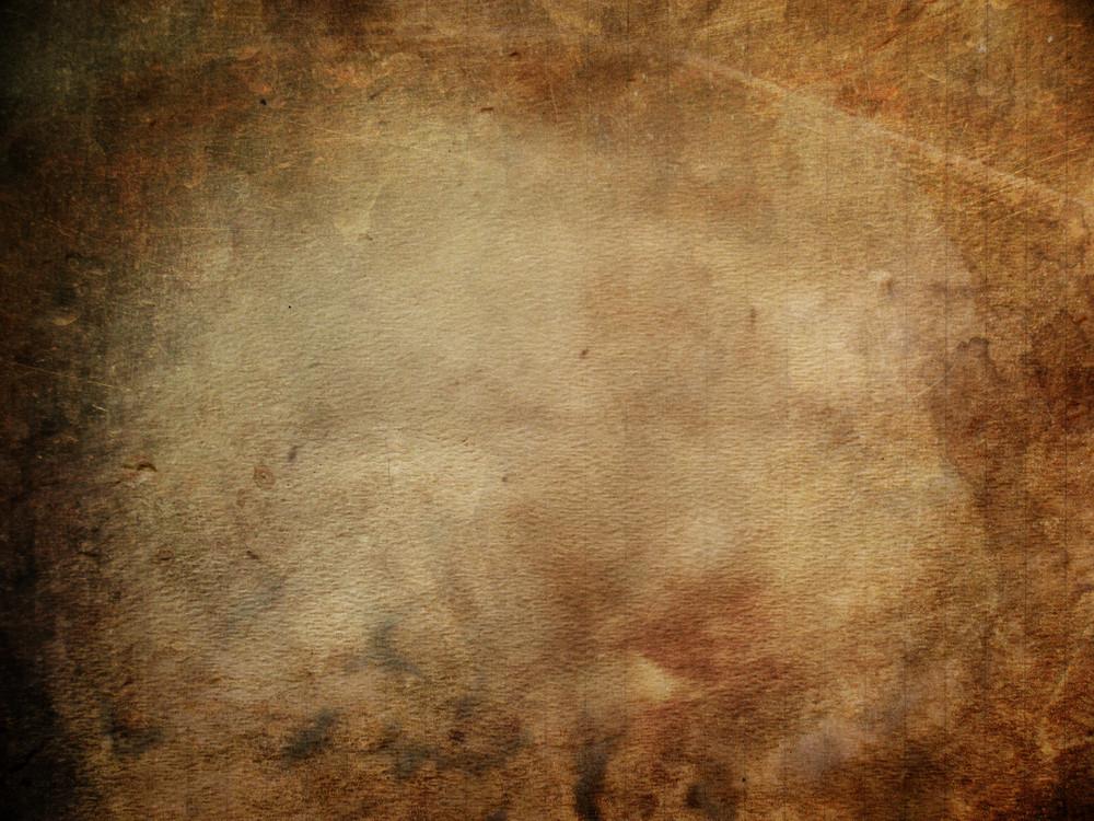 Grunge Heavy 10 Texture