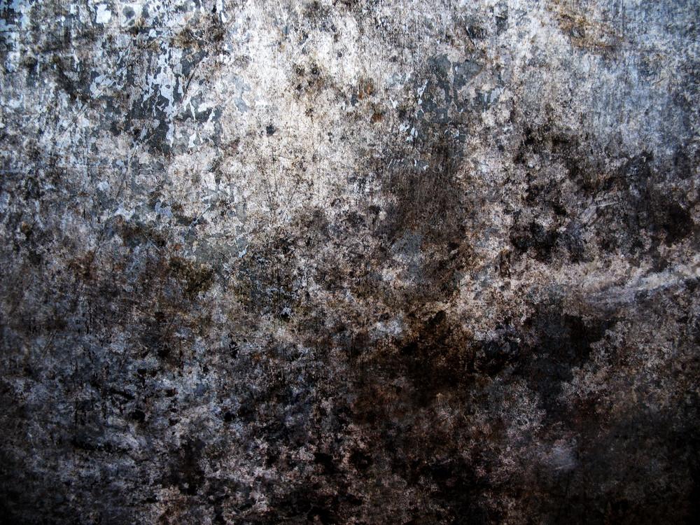 Grunge Heavy 21 Texture