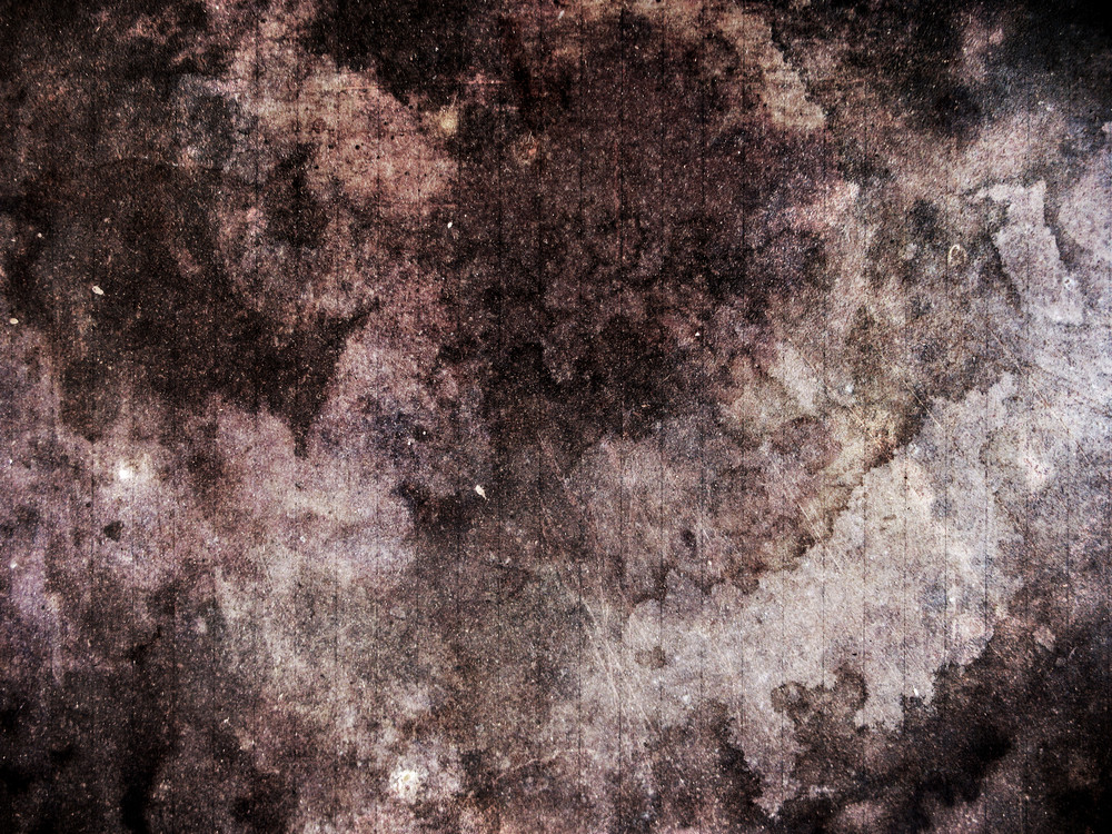 Grunge Heavy 23 Texture
