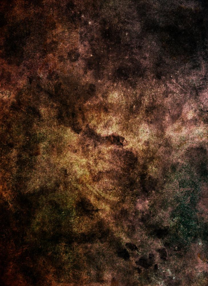 Grunge Heavy 26 Texture