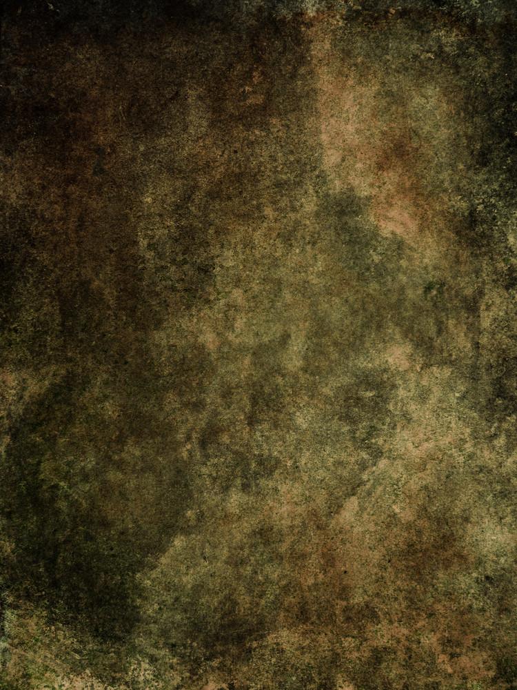 Grunge Heavy 28 Texture
