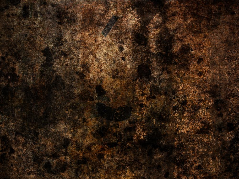 Grunge Heavy 5 Texture