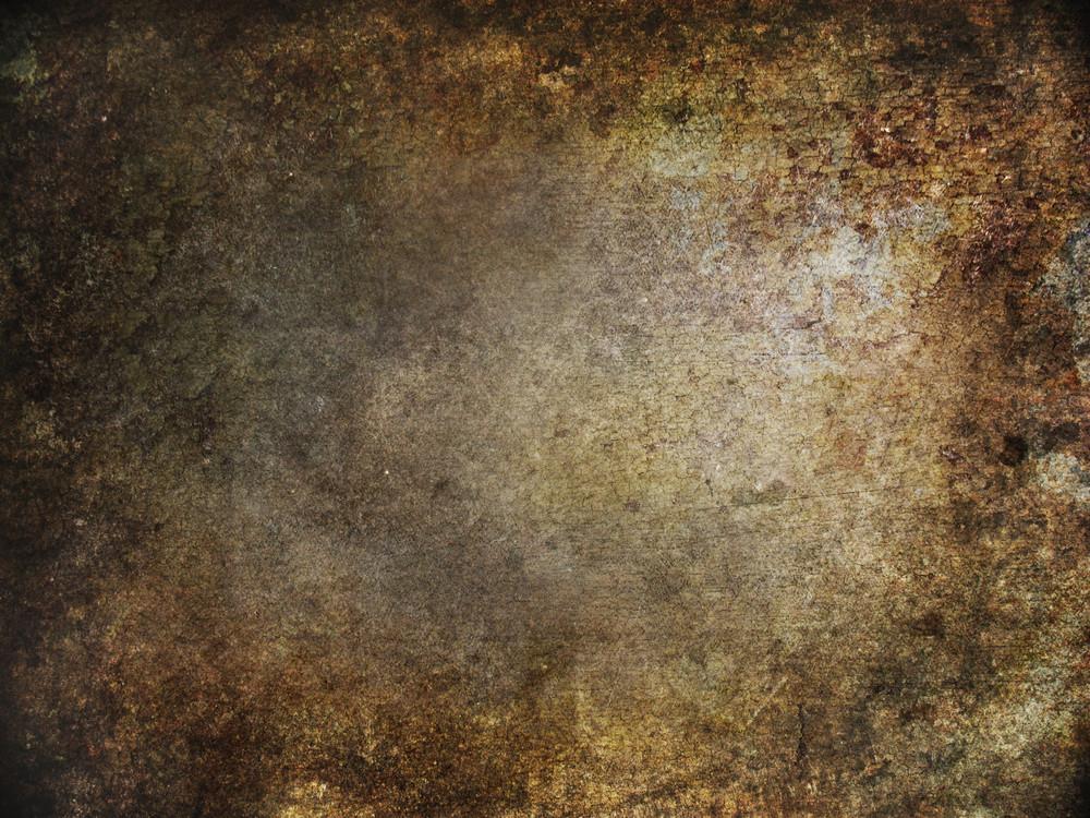 Grunge Heavy 7 Texture