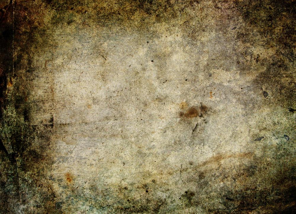Grunge Heavy 9 Texture