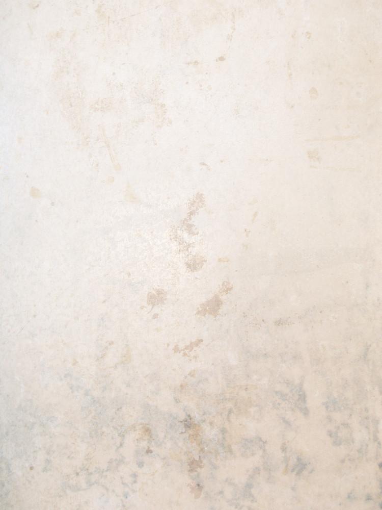 Grunge Light 15 Texture
