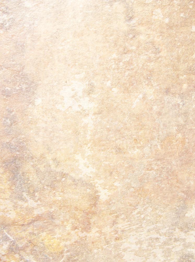 Grunge Light 16 Texture
