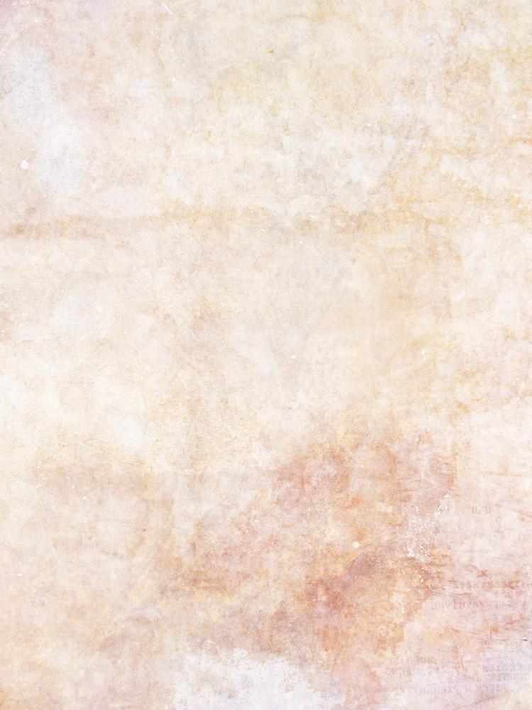 Grunge Light 19 Texture