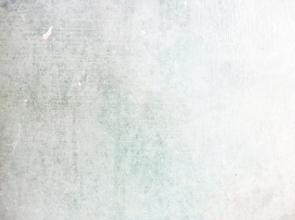Grunge Light 2 Texture