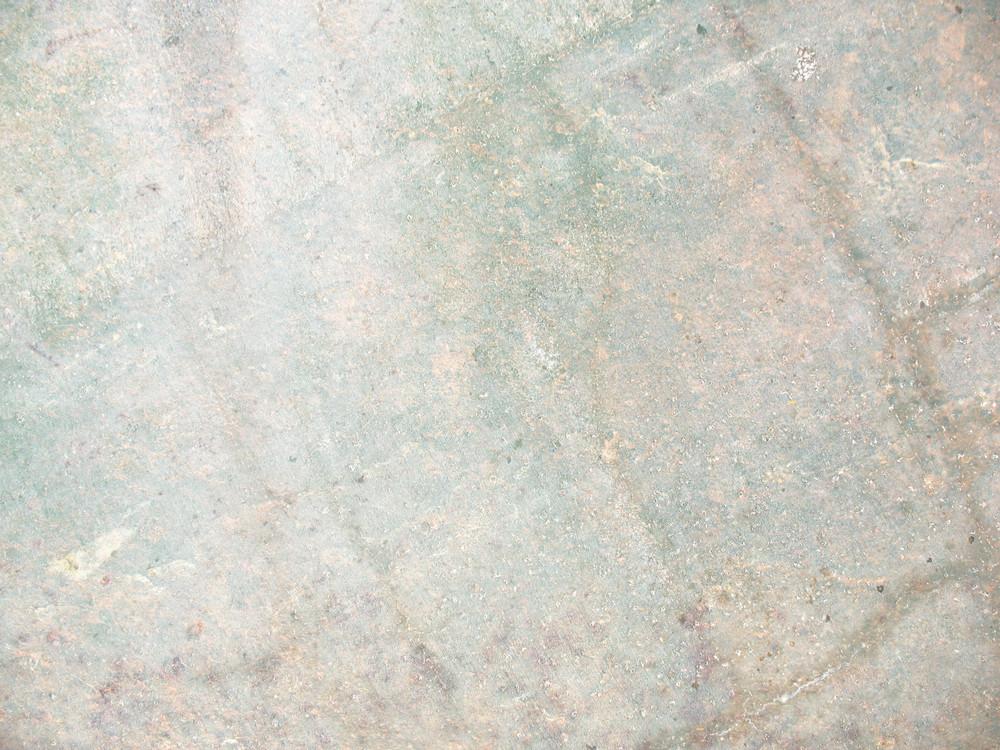 Grunge Light 21 Texture