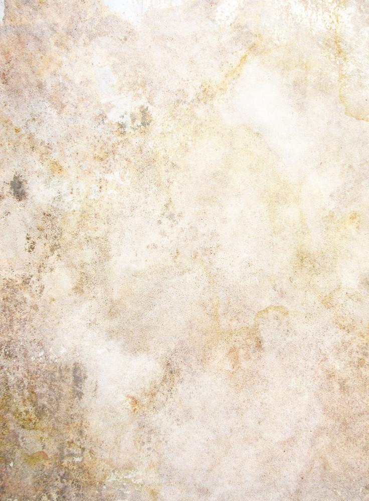 Grunge Light 22 Texture