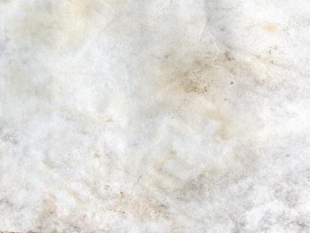 Grunge Light 28 Texture