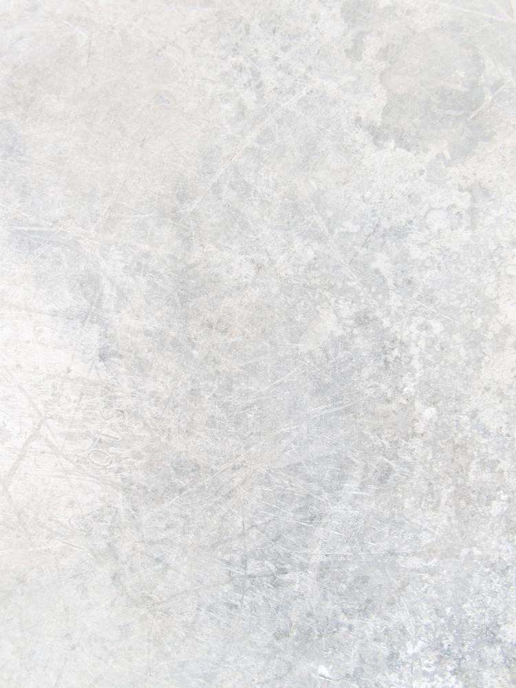 Grunge Light 3 Texture