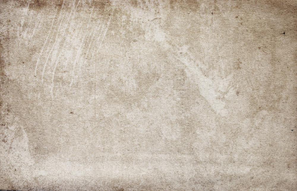 Grunge Light 30 Texture